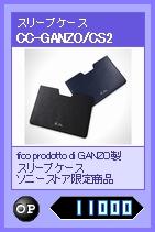 /CC-GANZO/CS2