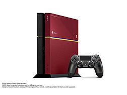 METAL GEAR SOLID Ⅴ LIMITED PACK THE PHANTOM PAIN EDITION